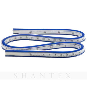Template Flexible Curve Ruler Tool Marking Tools for Drawing Painting Graphics And Garment Design Drawing Ruler